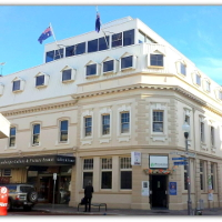 Fremantle Navy Club
